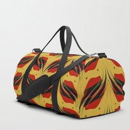 Fish tales 2c Duffle Bag