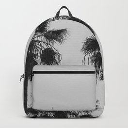 palm Backpack