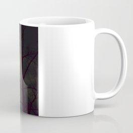 Space Travel Coffee Mug