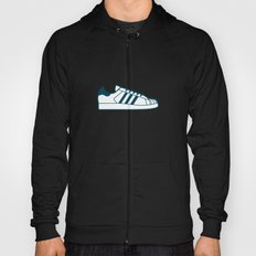 #56 Adidas Superstar Hoody