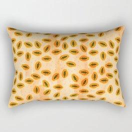 Mamão Rectangular Pillow