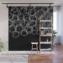 WIRED Wall Mural
