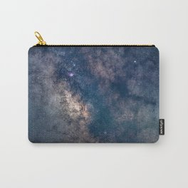 Milky Way Core Carry-All Pouch