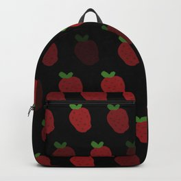 Jugosidad Backpack