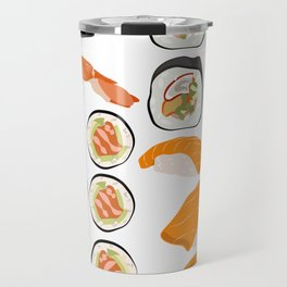 Wasabi Free Travel Mug