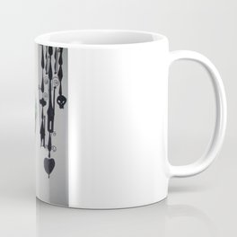 nocturna Coffee Mug
