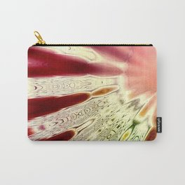 Boho Summer Carry-All Pouch