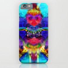 2012-03-09 13_40_74 Slim Case iPhone 6s