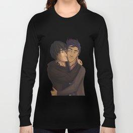 Malec Long Sleeve T-shirt
