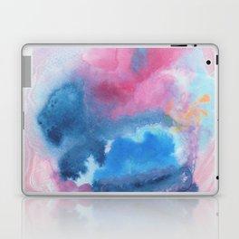 Improvisation 27 Laptop & iPad Skin