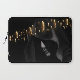 Cloaked Laptop Sleeve