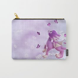 Little Dragon 2 Carry-All Pouch