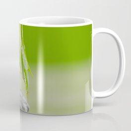 Wellness Stones Coffee Mug