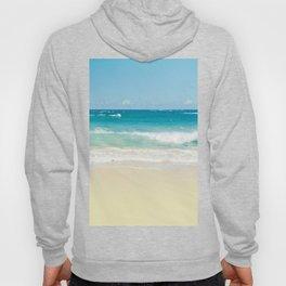 Beach Love Hoody