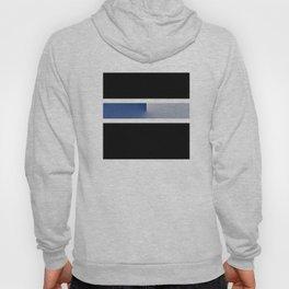 Team Colors 3....navy, blue gray Hoody