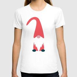 Santa Claus (Arctic) T-shirt