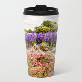 Nature's Canvas Travel Mug