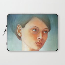 Wash Away Laptop Sleeve