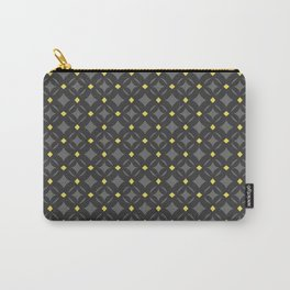 Isla Carry-All Pouch