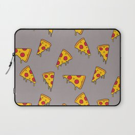 Pizza slices Laptop Sleeve