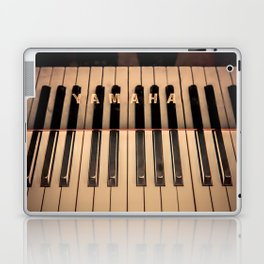 Play It Sam Laptop & iPad Skin