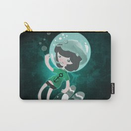 Moray Carry-All Pouch