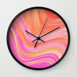 Gleas Wall Clock