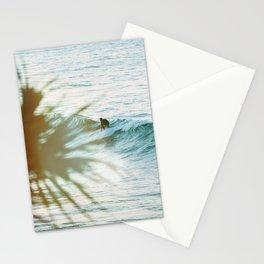 Print 406 - Surfer Stationery Cards