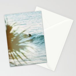 Print 406 - Surfer Stationery Cards