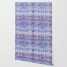 Abstract circle Wallpaper