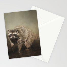 Midnight Marauder Stationery Cards