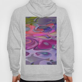 Abstract 113 Hoody