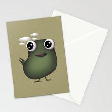 jip Stationery Cards