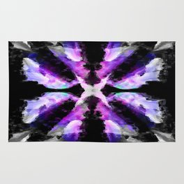 X Rug