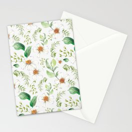 Spring is in the air #59 Stationery Cards