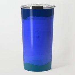 Ambience 004  Travel Mug
