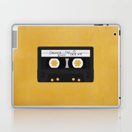 How To Say I Love You Laptop & iPad Skin