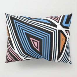Find Your Wayy Eh Eh Eh Pillow Sham
