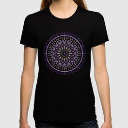 Ancestors (Purple) T-shirt