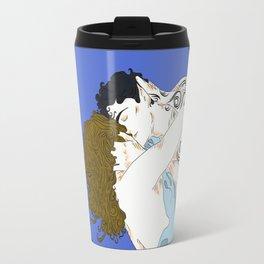 Feyre my love Travel Mug