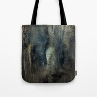 shopping Tote Bags featuring window shopping by Imagery by dianna