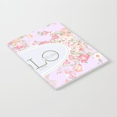 Y O L O Notebook