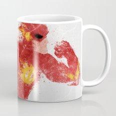 Speed Mug
