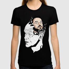 Being John Malkovich T-shirt