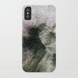 Lucid Dream #2 iPhone Case