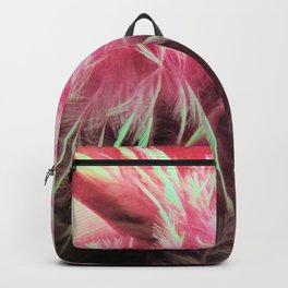 Showtime Backpack