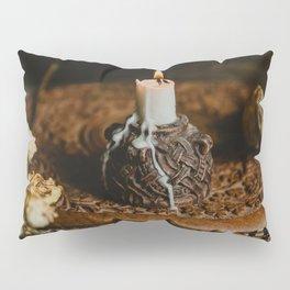 Magical Objects II Pillow Sham