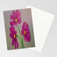 Gift of spring Stationery Cards