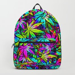 Kush Backpack