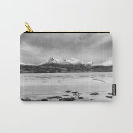 Ben Loyal Carry-All Pouch